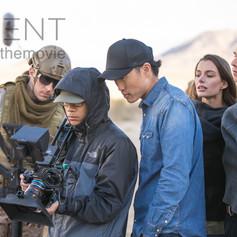 Agent Production Stills for Press-10.jpg