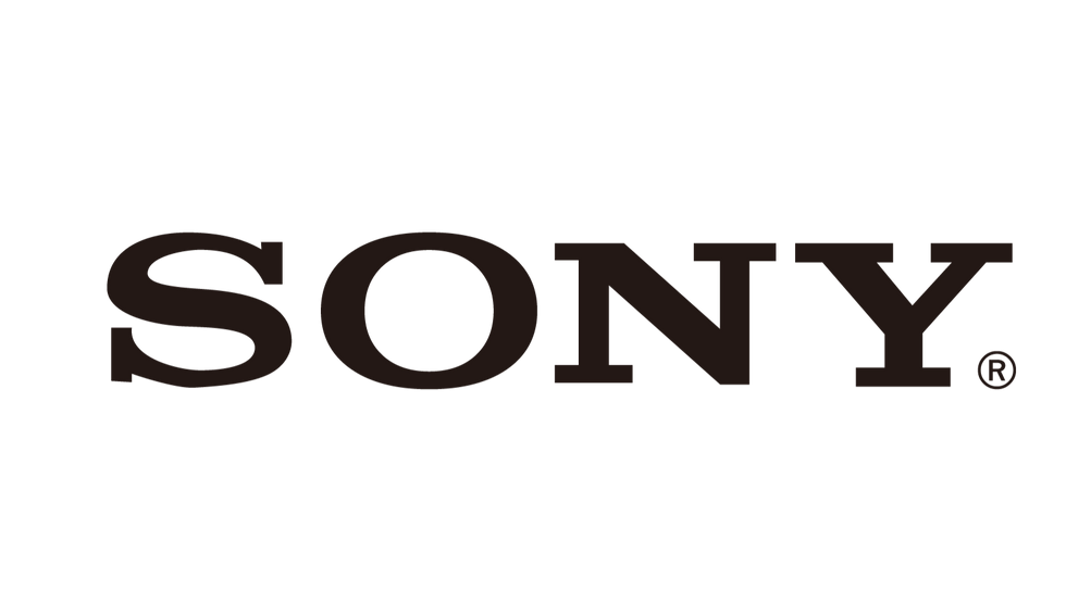 Sony_edited.png