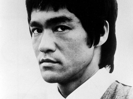 Be Water: There can only be one Bruce Lee; ESPN's 30 for 30 Documentary
