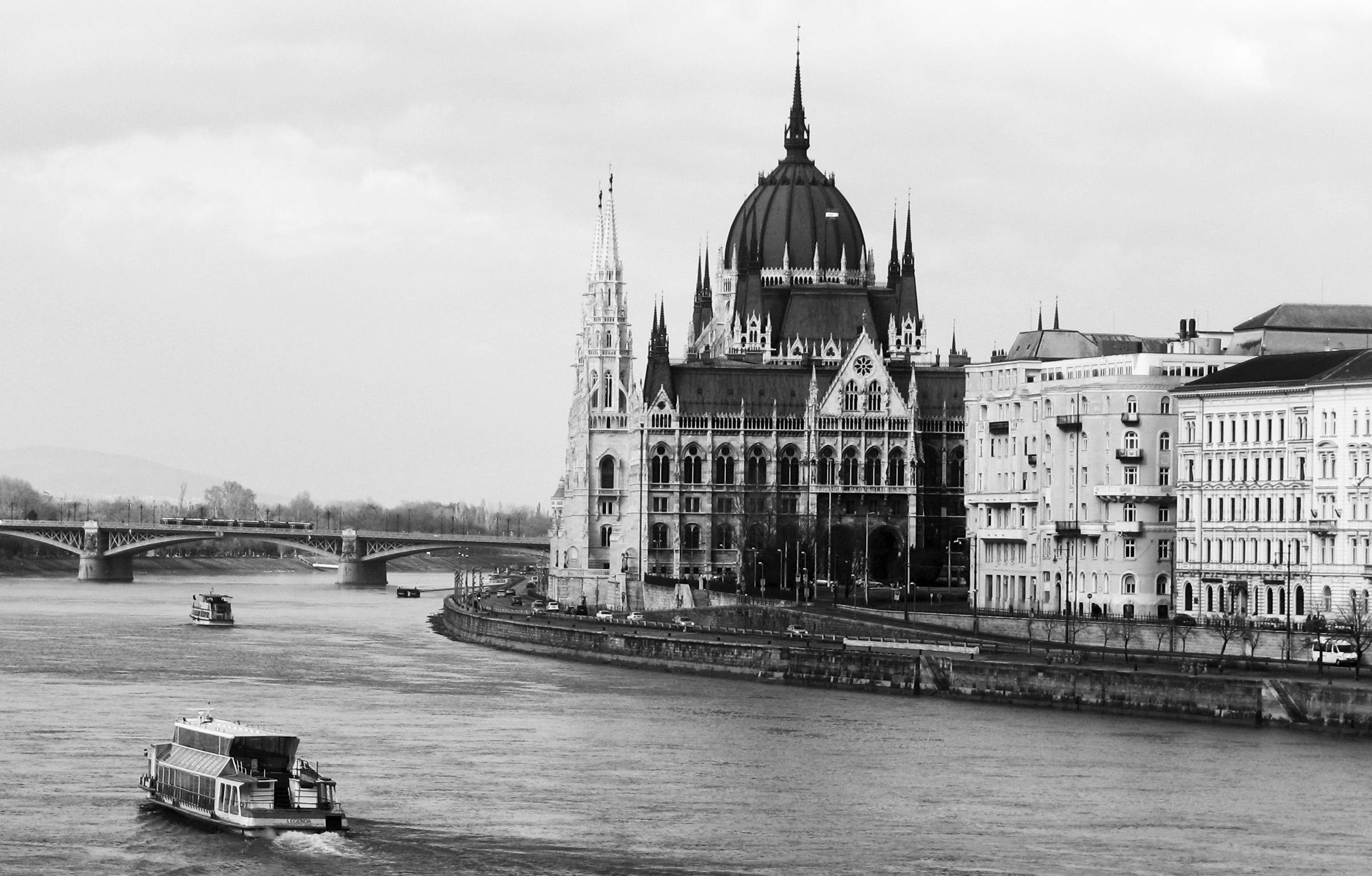 Budapest, HUN