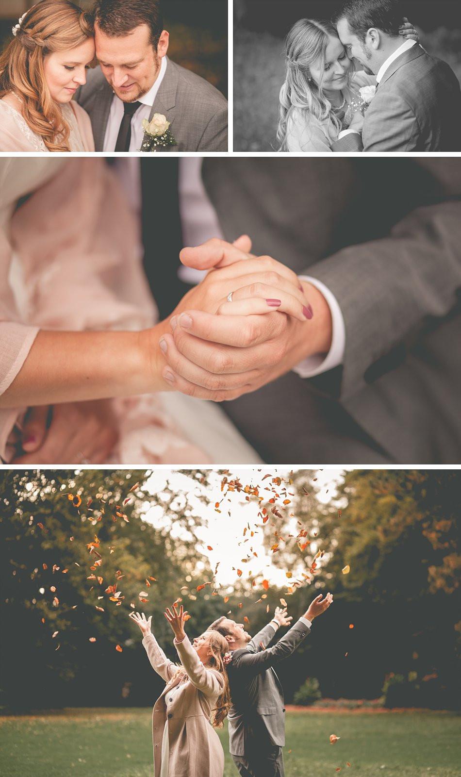 natürliche Paarfotos, After Wedding Shoot Troisdorf