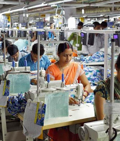 Textile-manufacturing india.jpg