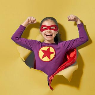 child-playing-superhero-PSMRXZ2.jpg