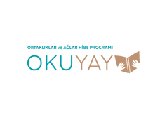 OkuYay_Logolar_2Renkli.png
