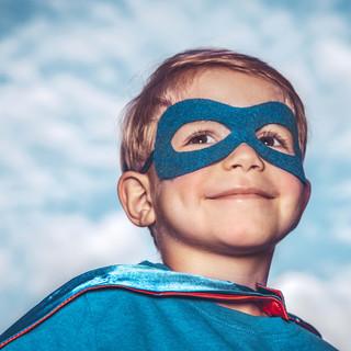 little-superhero-T2DVHZX.jpg