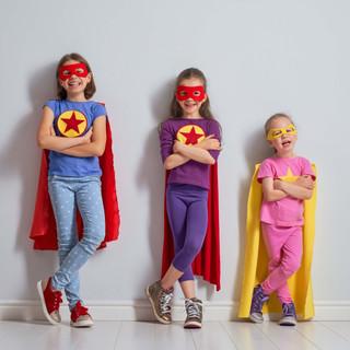 children-are-playing-superhero-TJSEKR7.j