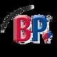 ԳԼՈՐԻԱ Կարի Ֆաբրիկա - BP