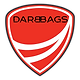 Darbbags by Gloria Sewing Factory
