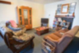 Guest Lounge-1.jpg