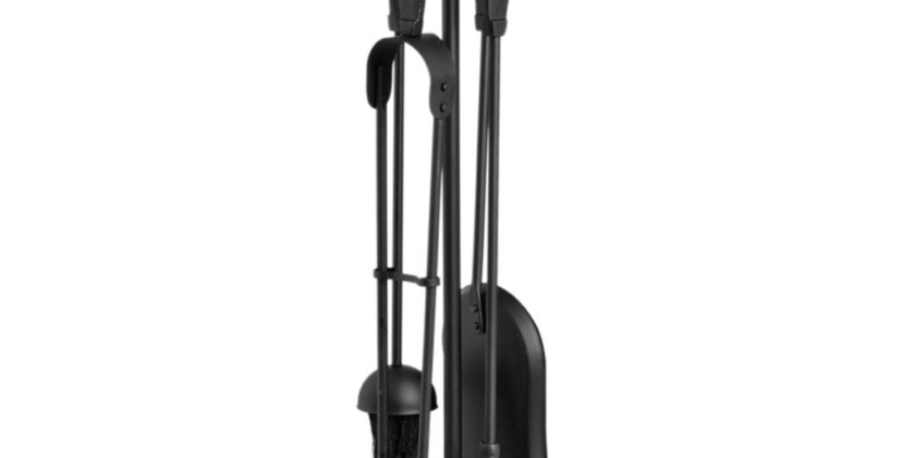 Black Loop Companion Set 26 inch