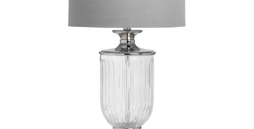 Nantes Table Lamp