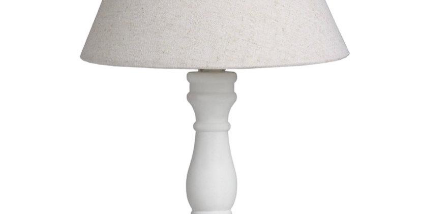 Cyrene Table Lamp