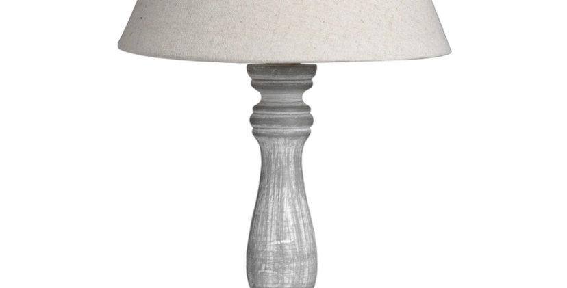 Paros Table Lamp