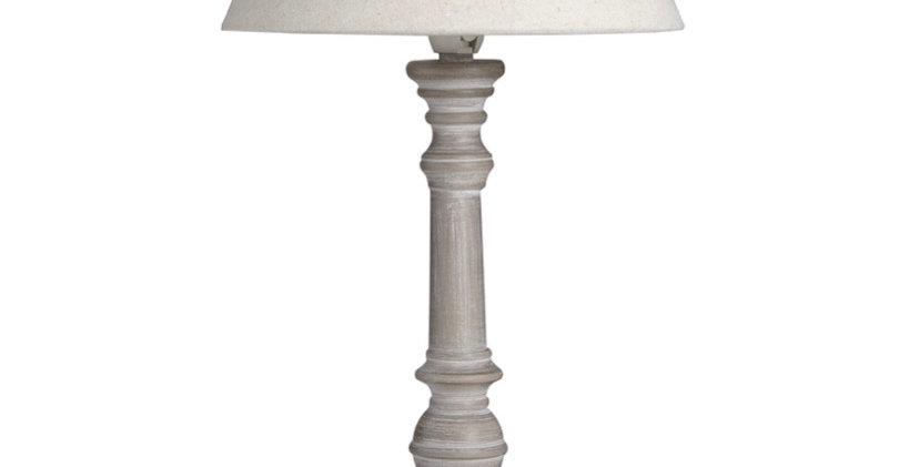 Pella Table Lamp