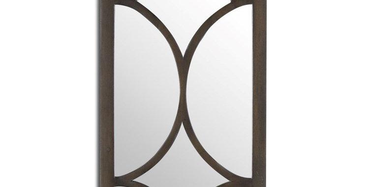 The Vinus Collection Portrait Mirror