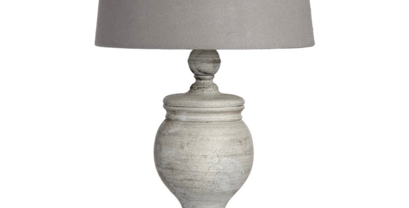 Uthina Table Lamp