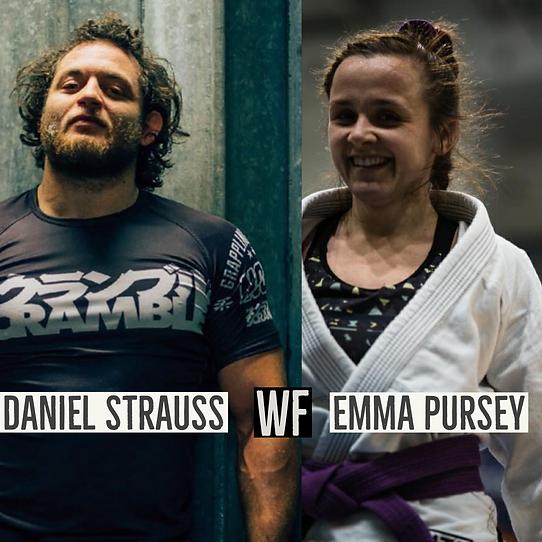 Dan Strauss Emma Pursey.png