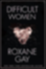 Difficult wome.PNG