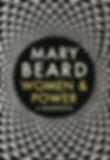 Women & power -a manifesto.PNG