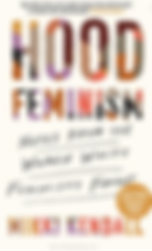 Hood Feminism.PNG