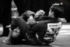 Freestyle-Judo_DSC2405_00001.jpg