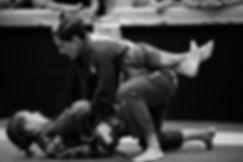 Freestyle-Judo_DSC2652_00001.jpg