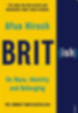 Brit(ish).PNG