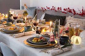 Kerst-diner 2.jpg