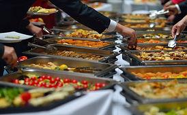 Chapeau-Catering-Slide-2.jpg