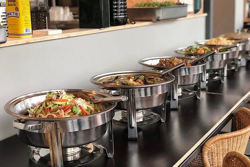 thais-buffet-catering-food-1024x685.jpg