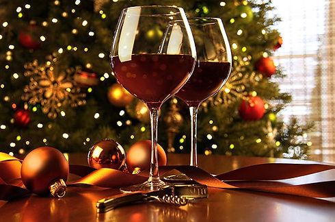 Drink-at-Christmas.jpg