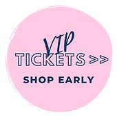 VIP TICKETS (1).png