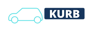 Copy of Copy of KURB icon (5).png