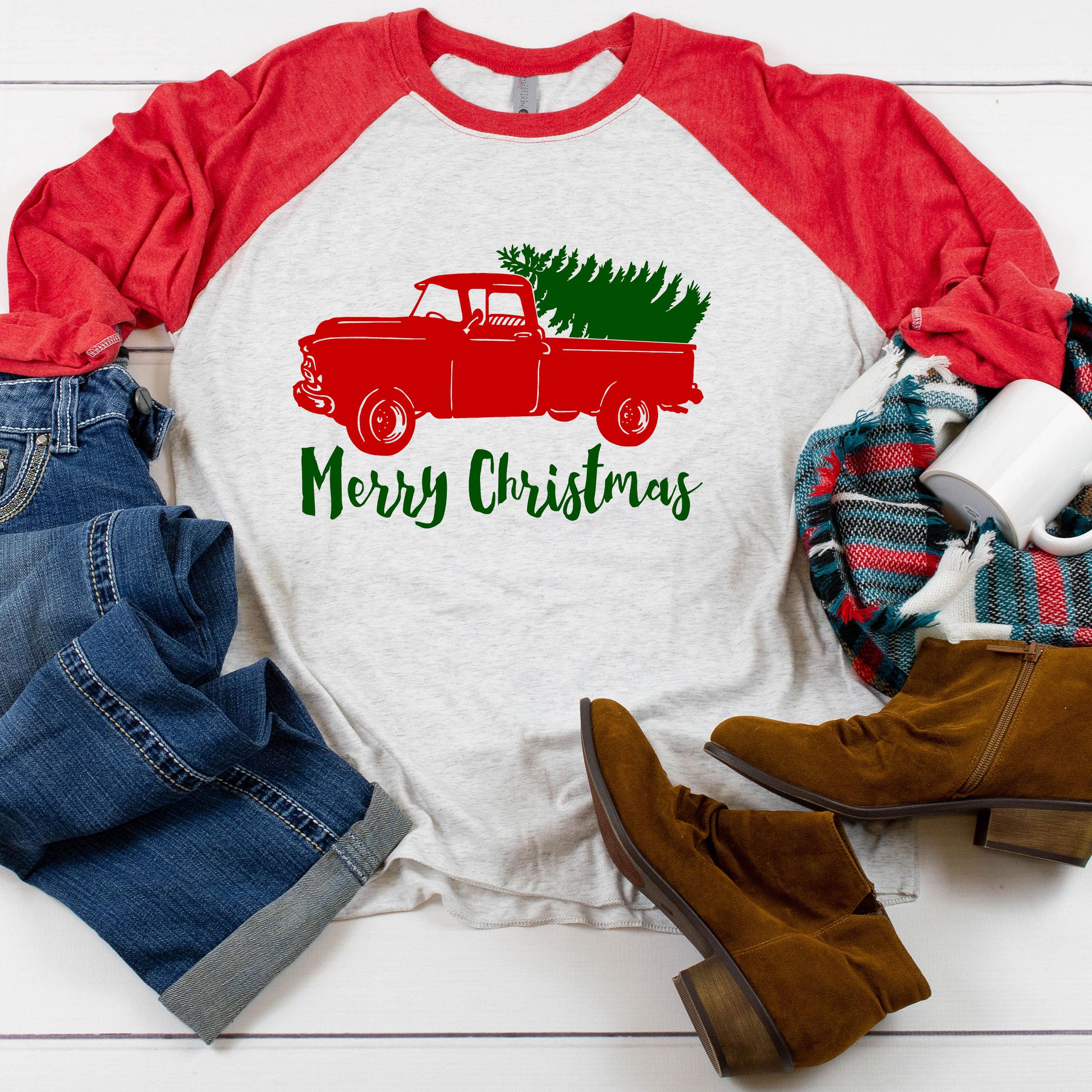 Christmas-Truck-AV