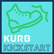 KURB (8).png