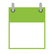 green calendar page (1).png