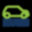 KURB icon (4).png