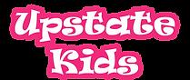 logo stack 2.png