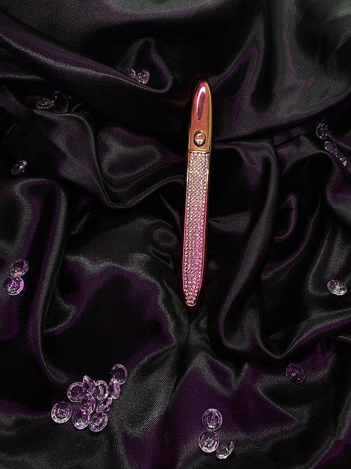 Lash Glue Pen (clear)