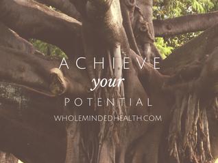 Whole Minded Health