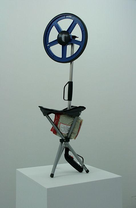 Exetre Wheel.jpg