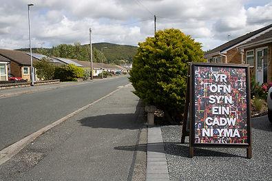 Insta Welsh.jpg