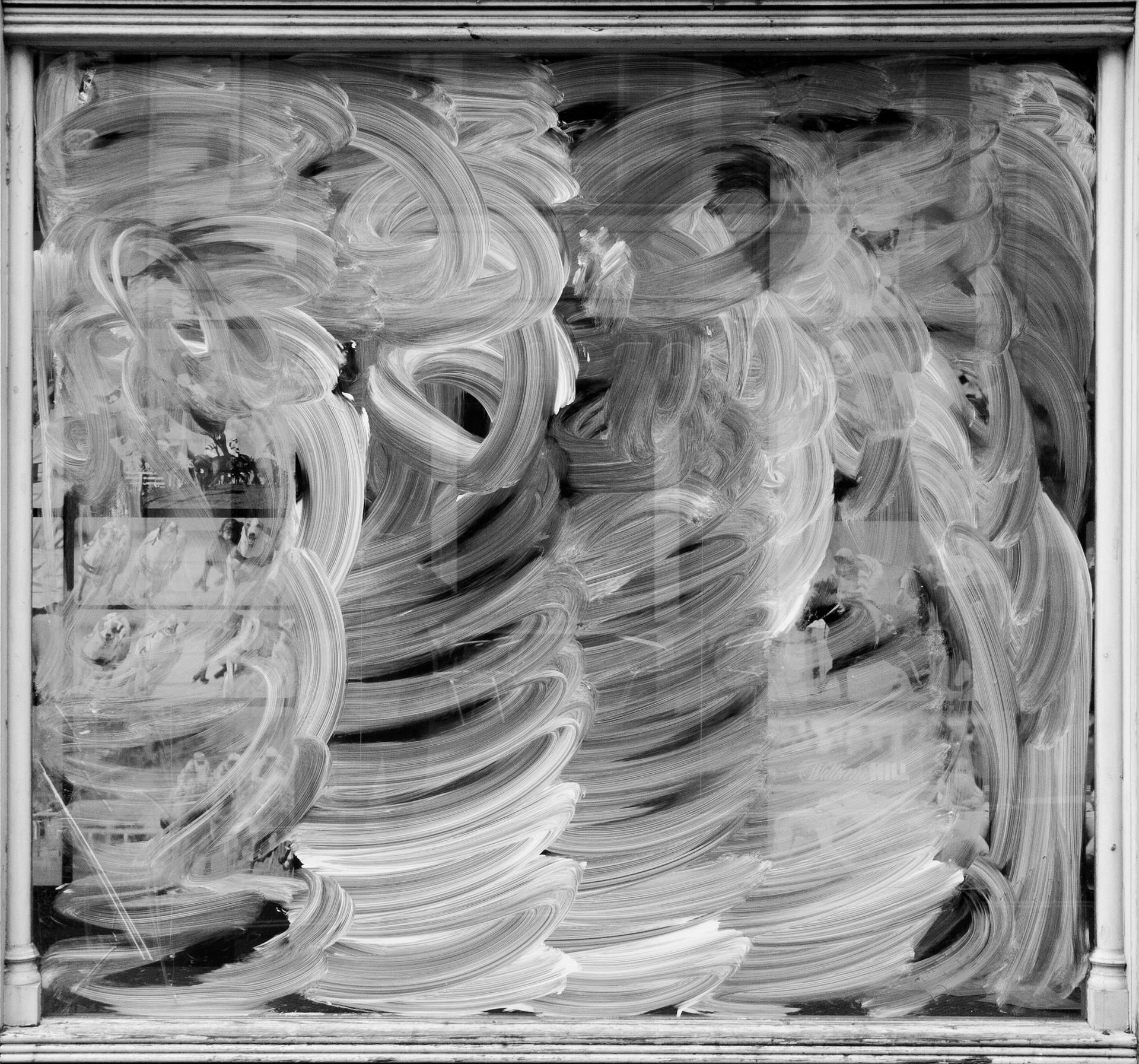 Nick Davies - Whitewashed.jpg