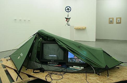 Inner Tent.jpg