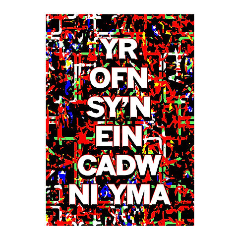Insta White Welsh.jpg