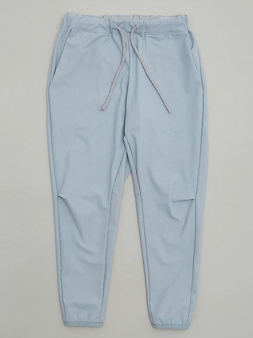 ice stretch slim pants