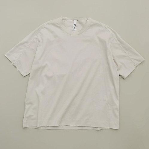 organic cotton T
