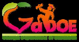 GaDOE-Logo-Color-188X100.png