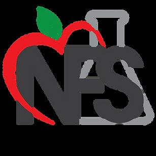 NFSlogov2.png