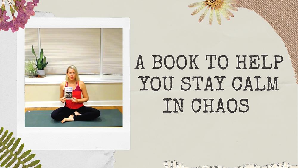 yoga, self-care, juliegtheyogi, author, yoga teacher, busy mom, busy mama, mind, body, spirit, YouTube channel, YouTube, YouTube video, yoga video, at-home yoga, yoga at home, self-care video, meditation, chakra meditation